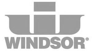 Windsor Floor Care Equipment