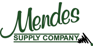 Mendes Supply