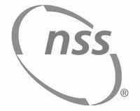 NSS Floor Care Equipment
